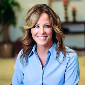 Marcia Herman