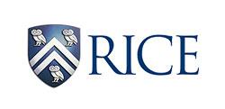 logo_rice-university