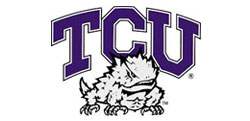 logo_texas-christian-univ